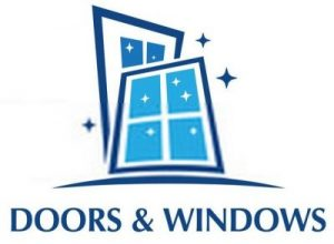 Window Installation, Window Replacement, Windows Installation